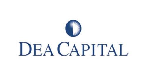 Dea Capital, a Ramsay e Credit Agricole l'83,4% di Generale de Santé
