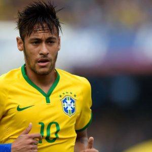 MONDIALI – Brasile, avanti con brividi: supera il Cile solo ai rigori. La Colombia elimina l'Uruguay