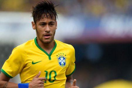 Mondiale, anche il Brasile delude: la Svizzera lo ferma