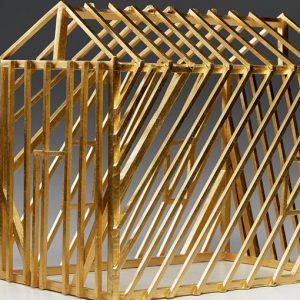 Lissone, indagine e relazione tra architettura e scultura dal 21 giugno al 27 luglio 2014