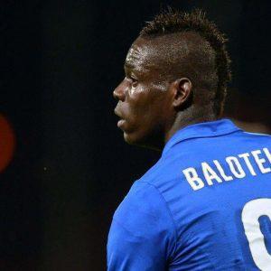 Mondiali – Italia ko, Costa Rica come la Corea