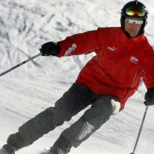 Schumacher è uscito dal coma: lascia l'ospedale di Grenoble dopo 6 mesi