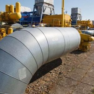 Enel cede upstream gas Italia per 30 milioni