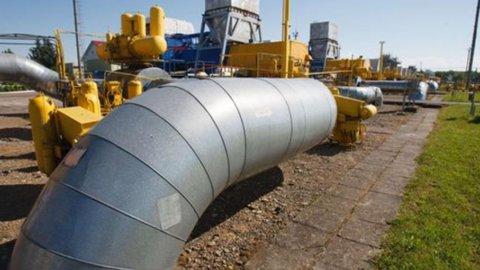 Gas Ucraina-Russia, Ue tenta mediazione