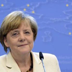 Forbes, la top 100 delle donne più potenti: Merkel in testa