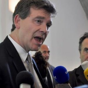 Alstom: Siemens e Mitsubishi presentano offerta congiunta da 7 mld