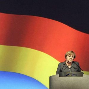 """Germania, approvato il salario minimo. Esultano i socialdemocratici: """"Svolta storica"""""""