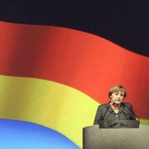 Germania: fiducia imprese ai minimi da 7 anni