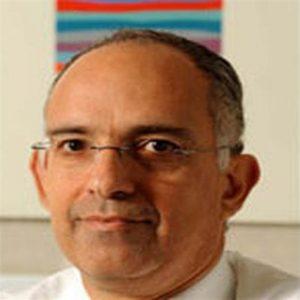 Rony Hamaui nuovo presidente di Assifact