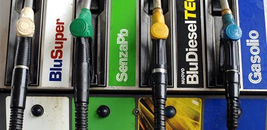 MyGiftCard: la carta per fare benzina per le Partite Iva e Pmi