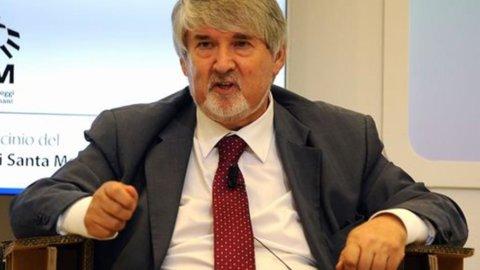 Jobs Act, Poletti: decreti in 6 mesi. Ai sindacati: niente trattativa