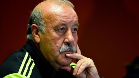 Mondiali – Juan Carlos abdica, la Spagna anche: 0-2 col Cile e campioni eliminati