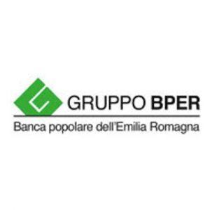 Bper e Pop Sondrio, boom dell'utile nel 2017