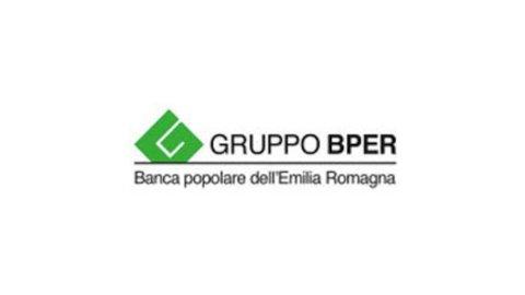 Borsa, Bper sale dopo vendita inoptato