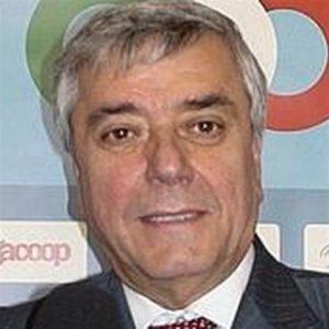 Alleanza Cooperative Italiane: Rosario Altieri nuovo presidente