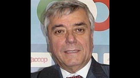 Agci, Altieri confermato presidente