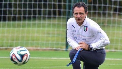Mondiali – Italia-Uruguay: Godin e l'arbitro mandano a casa gli azzurri (1 a 0)