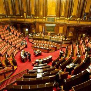 """Riforma Senato, emendamento Relatori: """"Senatori siano 100, di cui 5 a nomina presidenziale"""""""