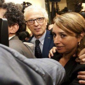 """INTERVISTA ALLA SENATRICE GAMBARO (exM5S): """"Grillo non lo capisco più"""""""