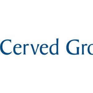 Borsa, debutto in rosso per Cerved