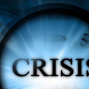 Il 9 agosto 2007 il segnale dei subprime: oggi la crisi compie sette anni e diventa insostenibile