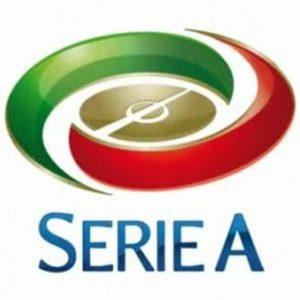 Serie A: Sky, ancora nessun accordo con Mediaset su diritti tv