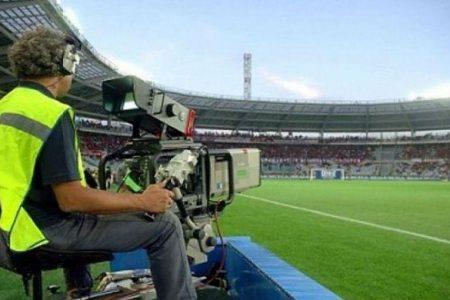 Mediaset sposta il calcio in rete e la Tv liquida avanza inesorabile