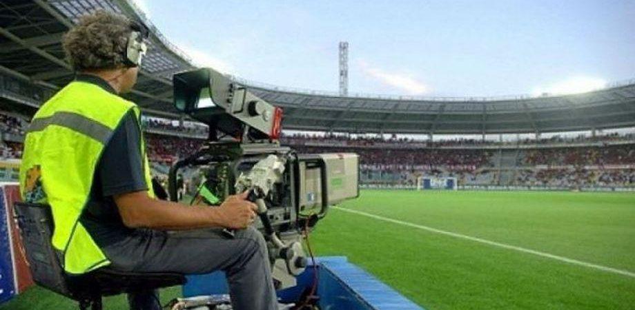Calcio: Sky e Dazn trattano la pace alla vigilia del campionato