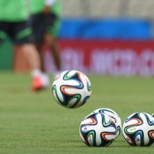 Mondiali, con Argentina-Svizzera e Belgio-Usa si chiude la tornata degli ottavi