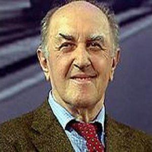 """Nuovo libro di Franco Ferrarotti: """"Scienza e coscienza. Verità personali e pratiche pubbliche"""""""