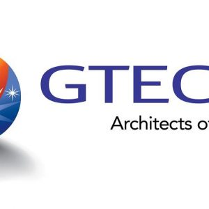 Gtech riorganizza attività italiane