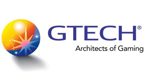 Gtech: ok fusione in Georgia Worldwide