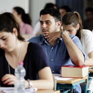 ESAMI DI STATO, ISTRUZIONE E GIUSTIZIA AMMINISTRATIVA – Se la scuola ti boccia, ti salva il Tar
