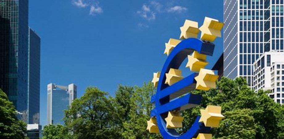Borse in ribasso in attesa di Draghi