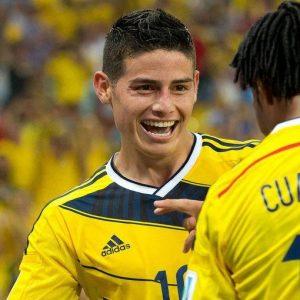 Mondiali, quarti al via: derby europeo alle 18, poi la Colombia ci prova col Brasile