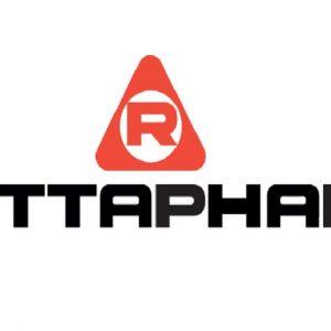 Rovati vende Rottapharm per oltre 2 mld