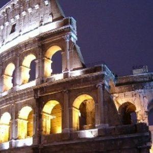 """Roma: gli eventi dal 5 luglio al 5 ottobre 2014 del programma """"Estate Romana 2014"""""""