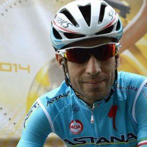 Fantastico Nibali: conquista la maglia rosa e vince il Giro d'Italia