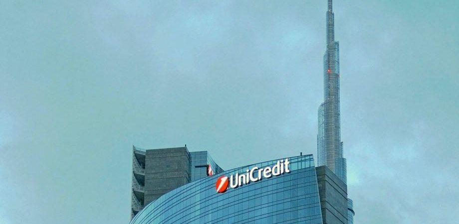 Unicredit, De Falco nuovo responsabile CIB Italia