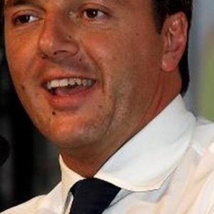 Nastri rosa sui portoni delle Authorities italiane