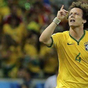 MONDIALI – Brasile-Germania, semifinale da brividi anche senza Neymar e Thiago Silva