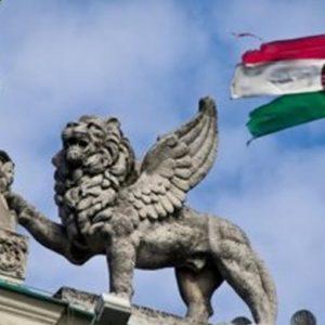 Ungheria e banche: nuovi pesanti costi in arrivo