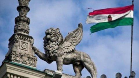 Ungheria: export in ripresa, ma ora bisogna attrarre IDE