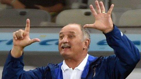 Mondiali, si chiude il sipario sul Brasile: finalina con l'Olanda con la delusione nel cuore