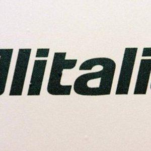 Alitalia: sì all'accordo da Cisl e Uil, la Cgil chiede tempo