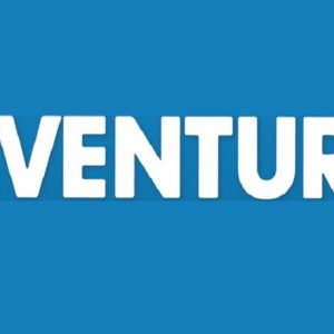 LVenture, un aumento di 5 milioni di euro per investire in 15 nuove start up digitali