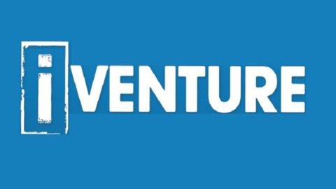LVenture, un aumento di 5 milioni di euro per investire in 15 nuove start up digitali
