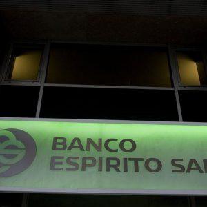 Banco Espirito Santo, arrestato l'ex ad