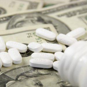 Farmaceutica: Gilead compra per 11,9 miliardi Kite che vola in Borsa