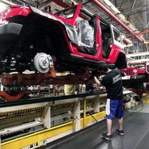 Auto ed export: crescono domanda e innovazione ma anche i rischi